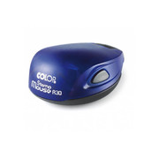 Карманная Colop Stamp Mouse R30 фото